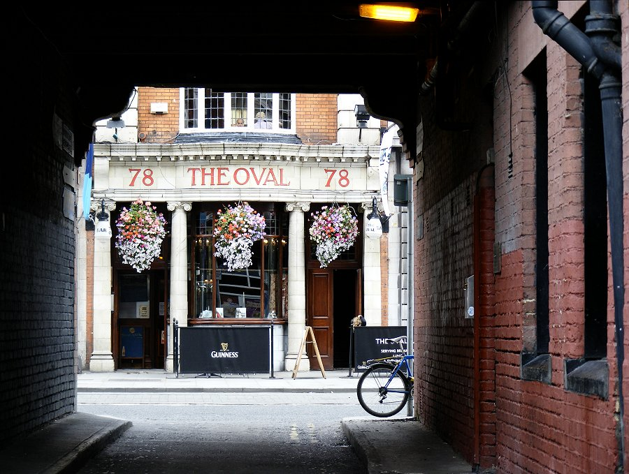 The-Oval-Pub-Dublin-900